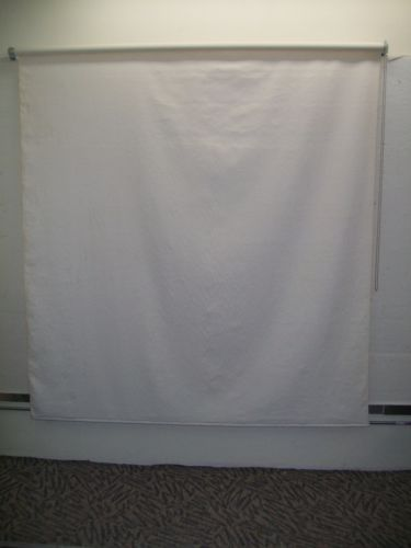 Easy Quilt Systems ~ Retractable Design Quilt Wall