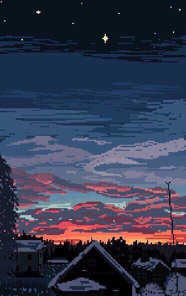 Pin By Cabit Dead On Game Pixel Art Scenery Pixel Art Background