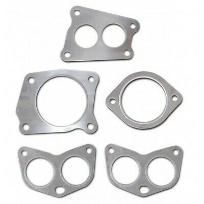 Thermal Intake Manifold Gasket For Subaru Legacy Forester Outback Impreza Turbo