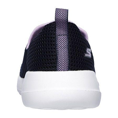 Skechers Go Walk Joy Womens Walking Shoes Slip On Walking Shoes