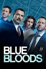 Blue Bloods FULL SEASON | FULL EPISODE | Watch TV Shows Online Streaming 1080p