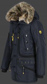 Women cotton Wellensteyn XS Seewolf dress XL Lady Size K1JclF
