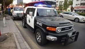 القبض على مقيم يمني سرق أدوية بقيمة 1000 ريال من صيدلية بجدة ألقت دوريات الأمن بمحافظة جدة القبض على يمني مخالف لأنظمة الإقامة قام بسرقة Car Toy Car Vehicles