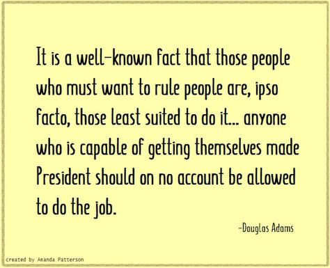 Top quotes by Douglas Adams-https://s-media-cache-ak0.pinimg.com/474x/9a/06/9d/9a069dde8f057d3938dec3433750862f.jpg