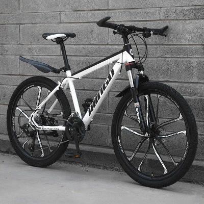 470 Mm Ideas نجارة شد الحبل دراجة جبلية