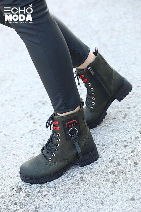أحدث 10 موديلات بوت شتوي نسائي 2021 Winter Boots Women Best Winter Boots Womens Boots