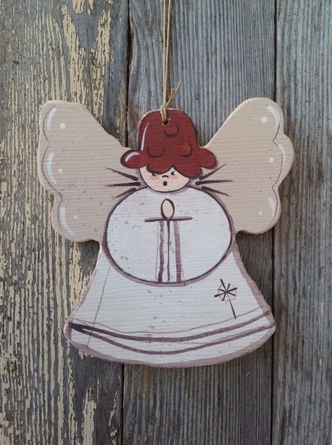 List Of Pinterest Guardian Angel Signs Etsy Pictures Pinterest