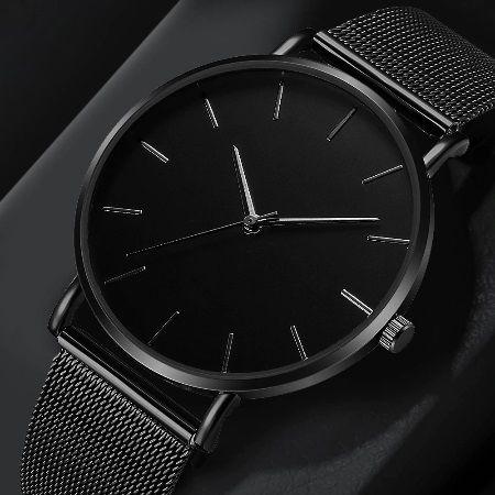 Relojes De Hombre Top Marca De Lujo Olevs Relojhombre Modahombre Relojes Hombre Reloj De Pulsera Hombre Accesorios Para Hombre