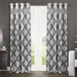 Overstock Com Online Shopping Bedding Furniture Electronics Jewelry Clothing More Panel Curtains Home Curtains Curtains