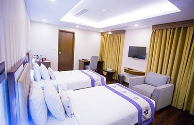 Perfectly Safe Hotel For Couples In Dhaka Hotel Couples Hotels Dhaka