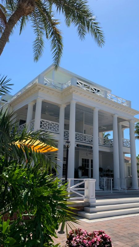 9a0cd4fc92ea824c3f3d9047a6730d3c - Best Restaurants Palm Beach Gardens Florida