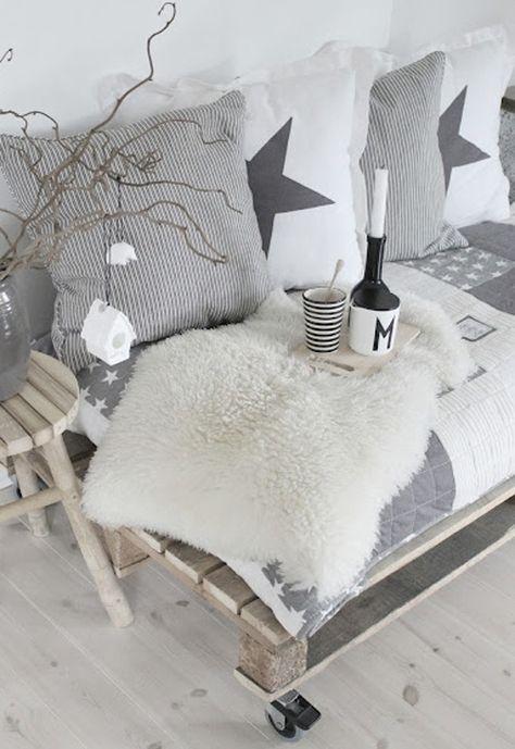villa vanilla wohnzimmer:das vanilla diy vanilla lindo vanilla gray villa vanilla lindo