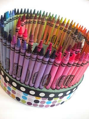 List Of Pinterest Color Wheels Projects Ideas Cosmetology Images