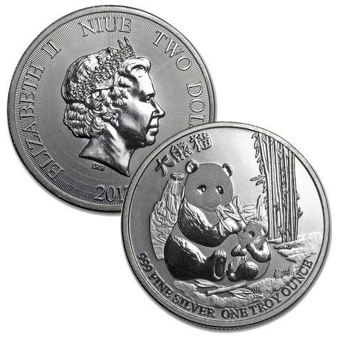 1945-P Silver Washington Quarter $2.99 Total Shipping On Any Order Gem BU