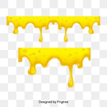 Painted Yellow Honey Drop Pattern Hand Painted Yellow Honey Png Transparent Clipart Image And Psd File For Free Download Drops Patterns Paint Vector Colorful Backgrounds