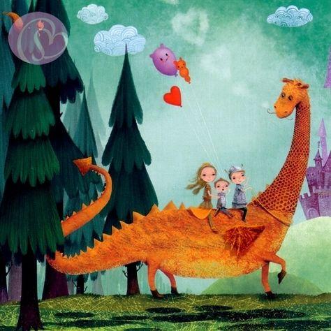 Epic Die besten Bilder zu Drache auf Pinterest Farben Ritter und Festungen