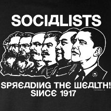 11 Socialism Ideas Socialism Socialist Flags Of The World