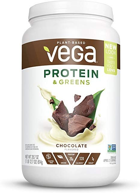 Get Your Protein With No Meat Dairy Soy Or Gluten Vegan Glutenfree Vegan Gluten Free Vegan Dishes Whole Food Recipes