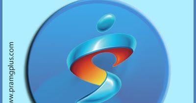 تحميل برنامج موبوجيني 2020 Mobogenie اخر تحديث مجانا للاندرويد Marketing Downloads Tech Company Logos Company Logo