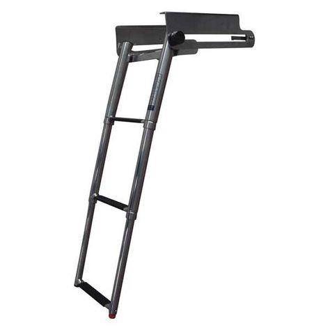 West Marine In 2020 Ladder Boat Stuff Pontoon Boat Accessories