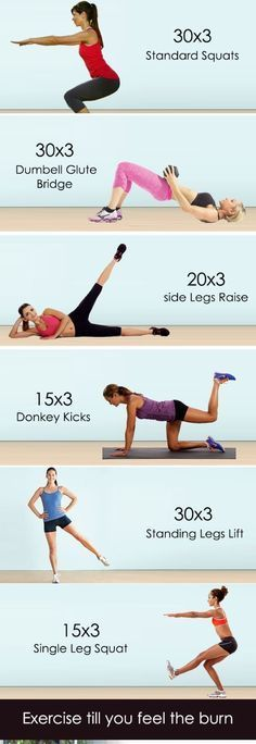 Ways to lose arm fat fast at home photo 2