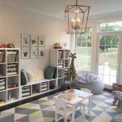 Home Decor Ideas Home Decor Ideas Living Room Playroom