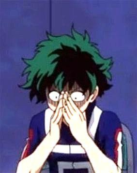 Bahahahahaha These Anime Memes Are Insane Anime Logic Memes In 2020 Anime Meme Face Anime Expressions Anime Faces Expressions
