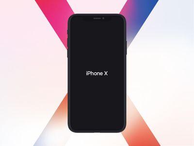 7170+ Iphone Mockup Free Xd Best Free Mockups