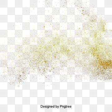 White Powder Explosion On Black Background Colored Cloud Colorful Dust Explode Paint Holi Black Backgrounds Business Icons Vector Oil Painting Abstract
