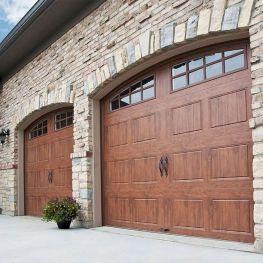 40 Best Garage Doors Ideas 39 In 2020 Garage Door Design Garage Door Opener Installation Garage Doors