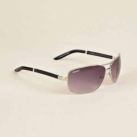 09bad4ec3e Dickies Sunglasses