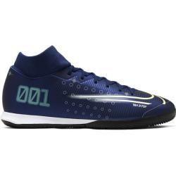 Hallenfussballschuhe Fur Herren Niketops Nike Herren Fussball Hallenschuhe Sup In 2020 Nike Men Nike Soccer Shoes