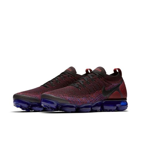 huge selection of 46835 c425e Nike Air VaporMax Flyknit 2