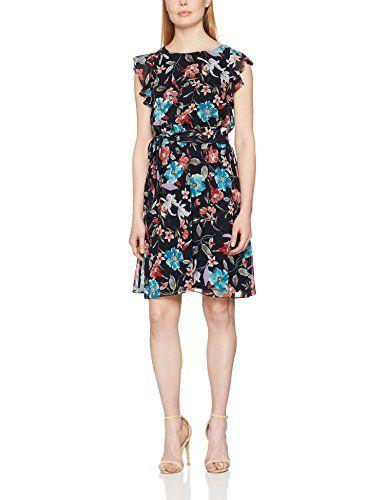 ESPRIT Collection Vestido Informal de Negocios para Mujer
