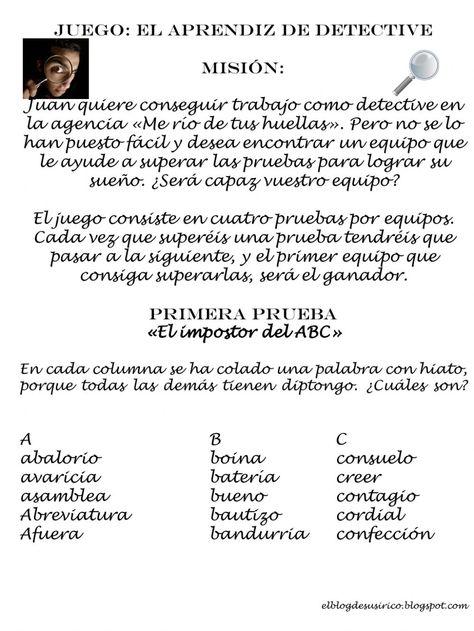 76 Ideas De Ortografia En 2021 Ortografía Ortografia Catalana Llengua Catalana