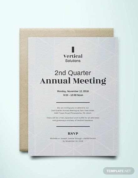 Meet And Greet Invitations Template Best Of 21 Meeting Invitation Templates Psd Word Ai In Dinner Invitation Template Invitation Cards Farewell Invitation Card