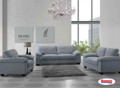 Peachy 878 Aries Blue Living Room Sala In 2019 Living Room Sets Pdpeps Interior Chair Design Pdpepsorg