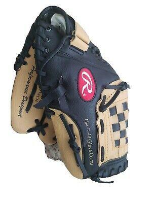 Cheapbats Com Closeout Rawlings Gold Glove Gamer Series Derek Jeter Baseball Glove 11 5 Ggdj2 79 99