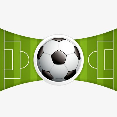 Football And Soccer Field Png And Clipart Football Soccer Soccer Field