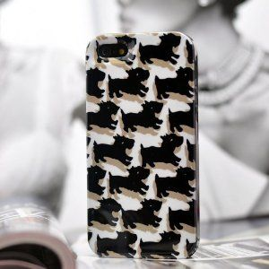 Kate Spade iPhone case!