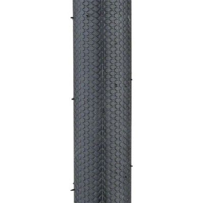 Schwalbe G-One Speed Tubeless Road Tire 700x30 Folding OneStar//MicroSkin Casing