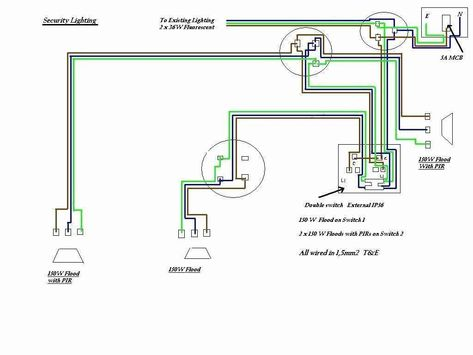 Wiring Diagram Bathroom Lovely Wiring Diagram Bathroom Bathroom Fan Light Wiring Diagram Mikulsk Simple Lighting Bathroom Extractor Fan Bathroom Light Switch