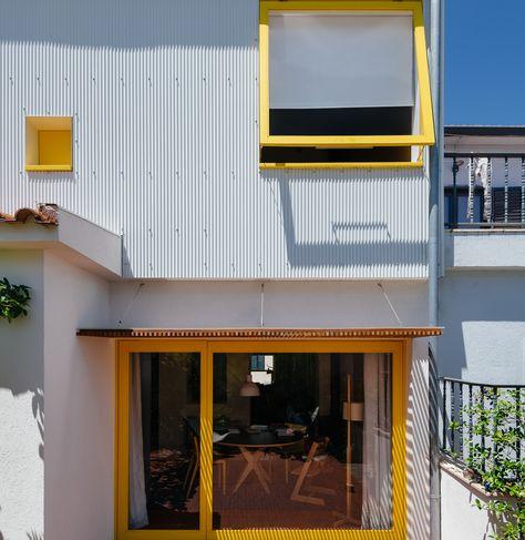 150 Ideas De Arch House Budget Arquitectura Casas Arquitectos