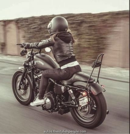 Unique And Creative Classic Bike Artwork Goals 17 Concepts For 2019 Motorcycle Outfit Chopper Motorcycle Bobber Motorcycle