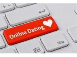 Advies voor dating je beste vriend