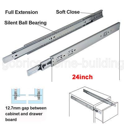 Bamboo Root Wood Door Handle Drawer Pulls Large Heavy Duty Application Bamboo Roots Wood Door Handle Drawer Pull Handles