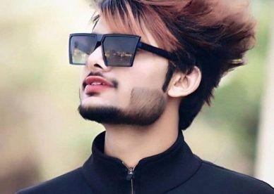 أجمل صور شباب 2020 عالم الصور Photography Poses For Men Boy Hairstyles Photo Poses For Boy