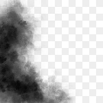 Gambar Perbatasan Asap Hitam Yang Dilukis Dengan Tangan Kreatif Abstrak Layering Merokok Png Transparan Clipart Dan File Psd Untuk Unduh Gratis Smoke Background Abstract Abstract Backgrounds