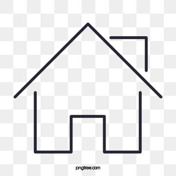 Gw Logo House Home Logo 2d Illustration Logo Design Real Estate Agency Real Estate Real Estate Logo Design Logo Design Home Logo