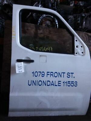 Sponsored Ebay Passenger Front Door Manual Thru 02 29 16 Fits 12 16 Nv 1500 405258 In 2020 Cars Trucks Uniondale Truck Parts